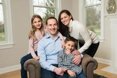 gresh-family-181124-0048.jpg