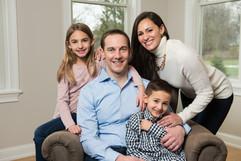 gresh-family-181124-0050.jpg