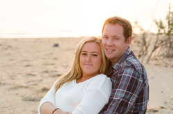 sandy-hook-new-jersey-wedding-engagement-photo-njohnston-photography-www.njohnst