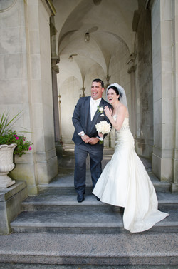 lakeside-manor-monmouth-university-new-jersey-wedding-photo-njohnston-photograph