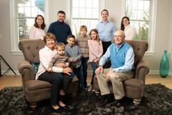 gresh-family-181124-0012.jpg