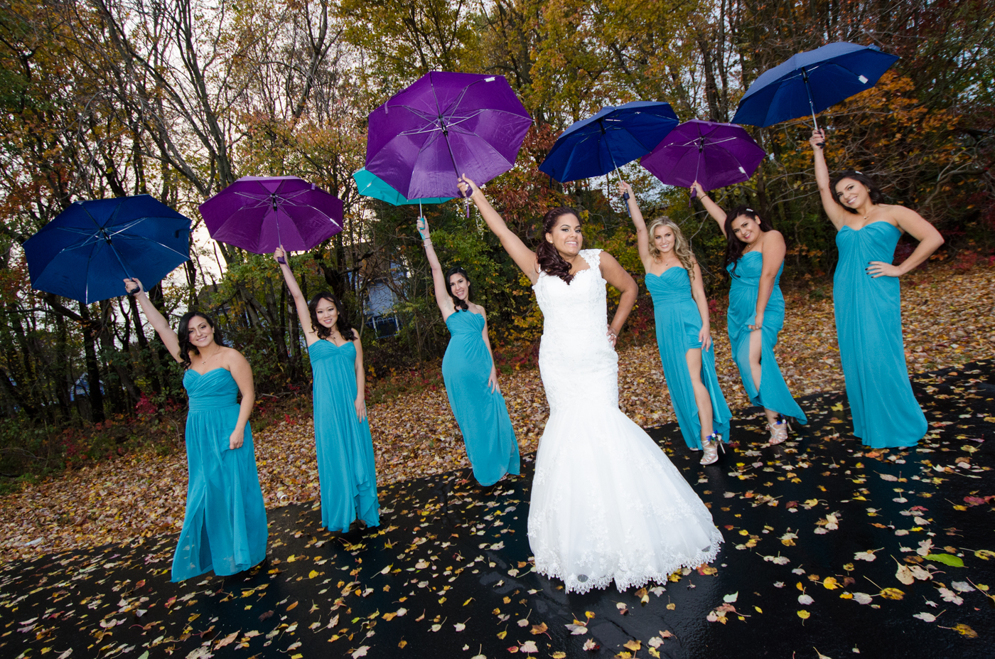 wedding-photo-westchester-new-york-njohnston-photography-62.jpg