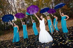 wedding-photo-westchester-new-york-njohnston-photography-62.jpg
