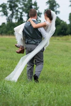 wedding-photo-westchester-new-york-njohnston-photography-27.jpg