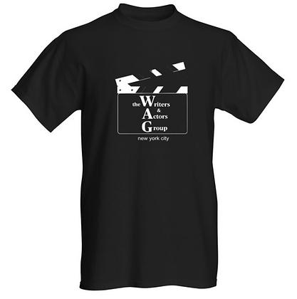 Kids WAG T-Shirt