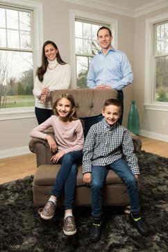 gresh-family-181124-0034.jpg