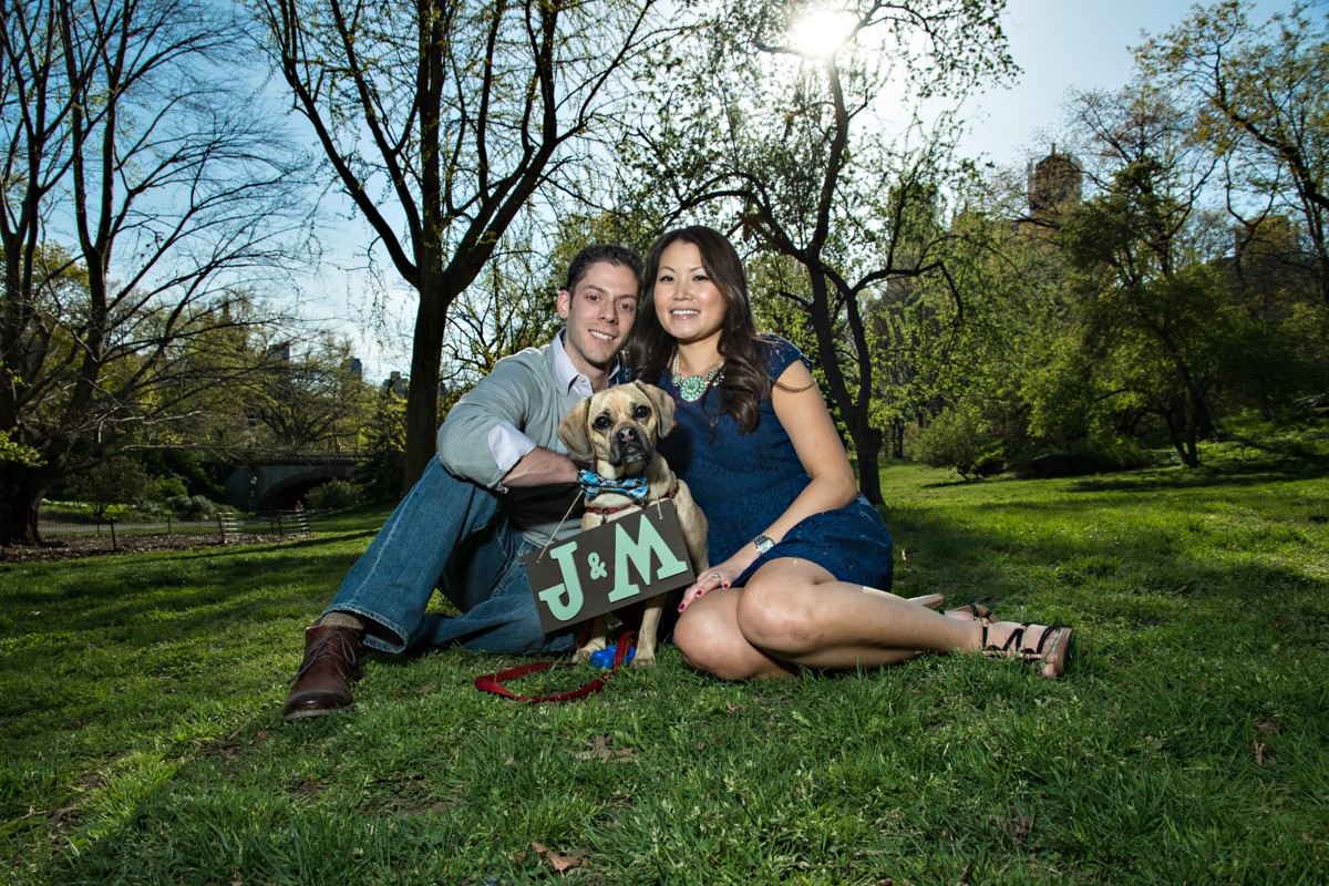 central-park-engagement-cherry-blossum-portrait-photo-njohnston-photography-www.
