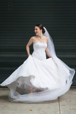 wedding-photo-westchester-new-york-njohnston-photography-20.jpg