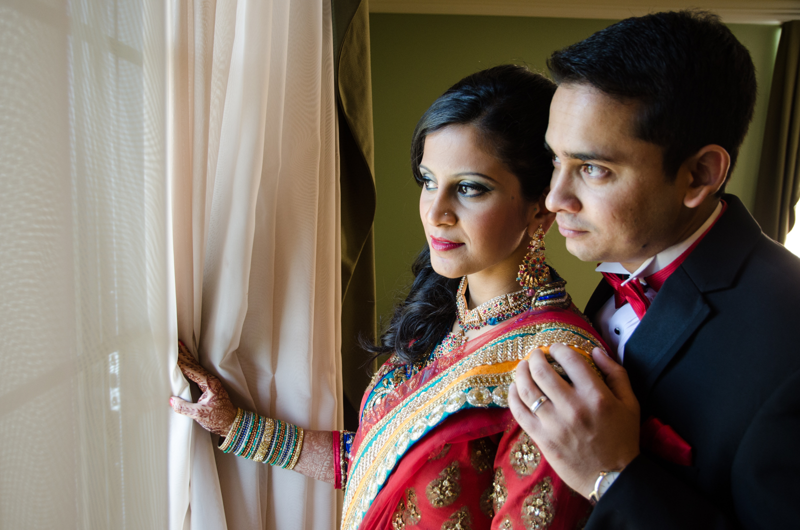 lake-success-village-club-muslim-wedding-portrait-njohnston-photography-www.njoh