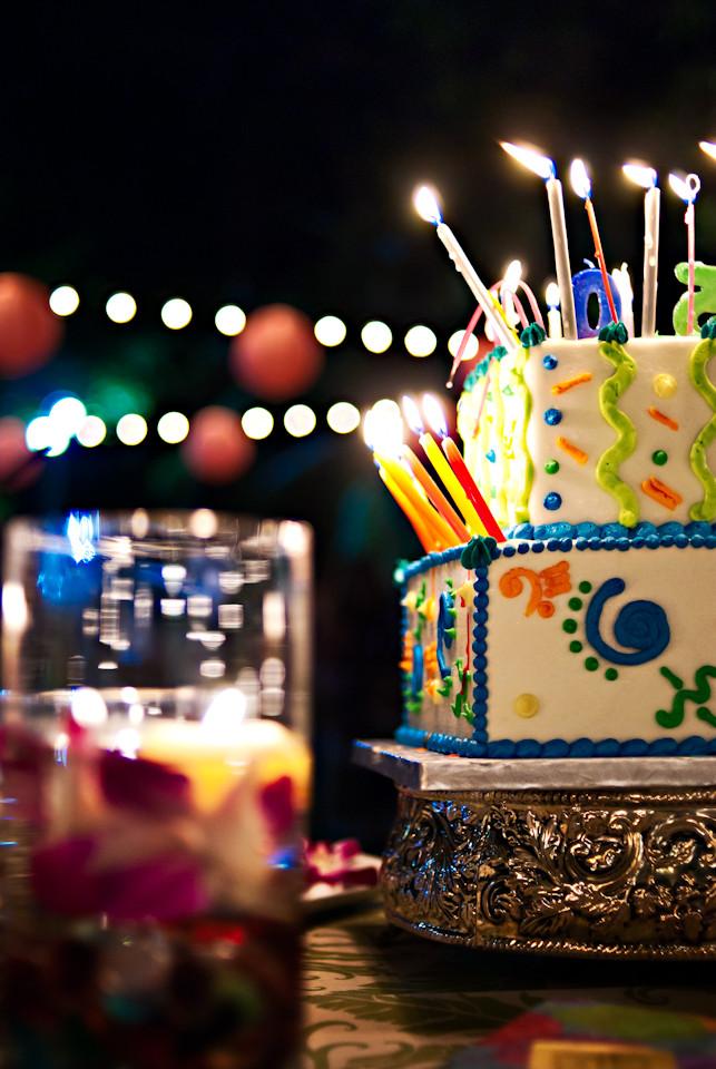 kathleen-key-west-birthday-photo-njohnst