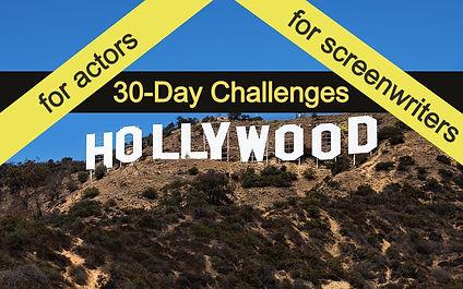 Hollywood_Sign_(Zuschnitt)_edited.jpg