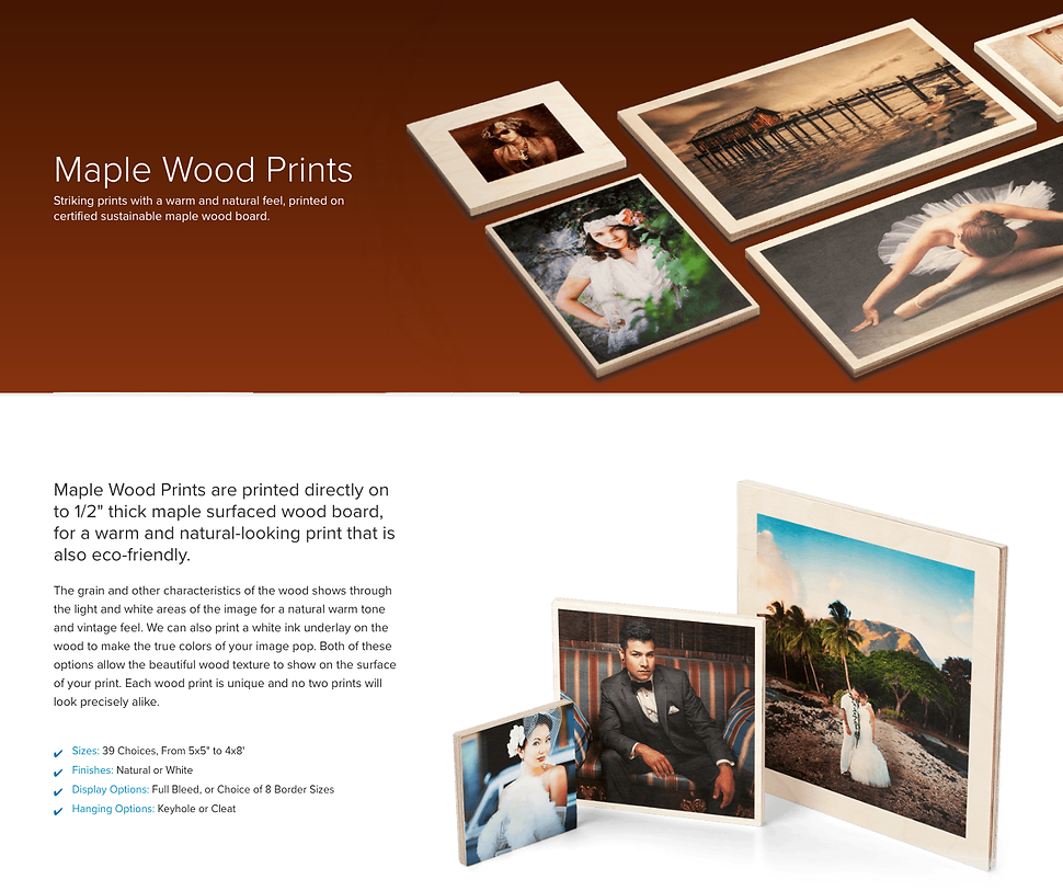 wood-prints.png