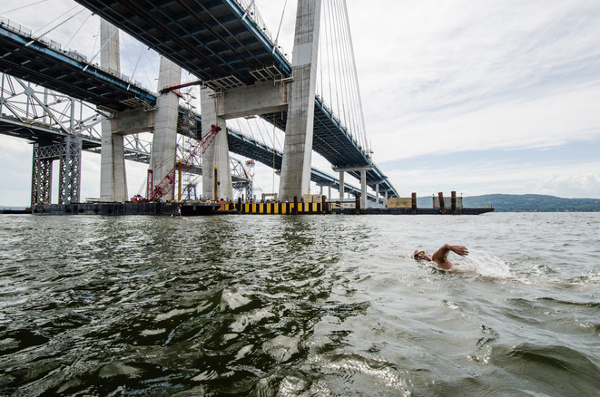 ny-open-water-diego-njohnston-180624-004
