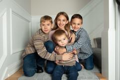 gresh-family-181124-0029.jpg