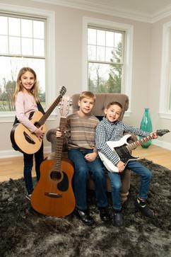 gresh-family-181124-0017.jpg