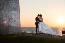 wedding-photo-westchester-new-york-njohnston-photography-61.jpg