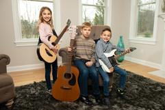 gresh-family-181124-0016.jpg