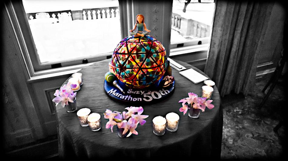 cranwell-resort-birthday-photo-berkshire