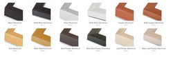 Basic Metal Frames