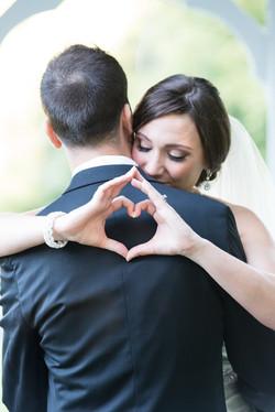 wedding-photo-westchester-new-york-njohnston-photography-41.jpg