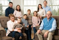 gresh-family-181124-0008.jpg