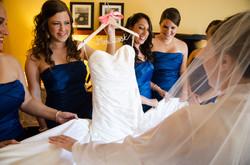 lakeside-manor-gramercy-new-jersey-wedding-photo-njohnston-photography-www.njohn