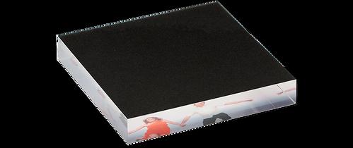 acrylic-block-backing.png