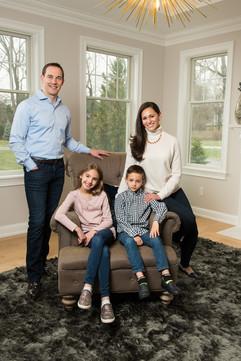 gresh-family-181124-0041.jpg