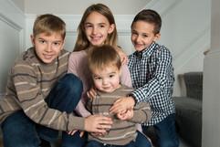 gresh-family-181124-0032.jpg