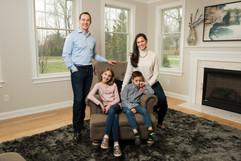 gresh-family-181124-0038.jpg