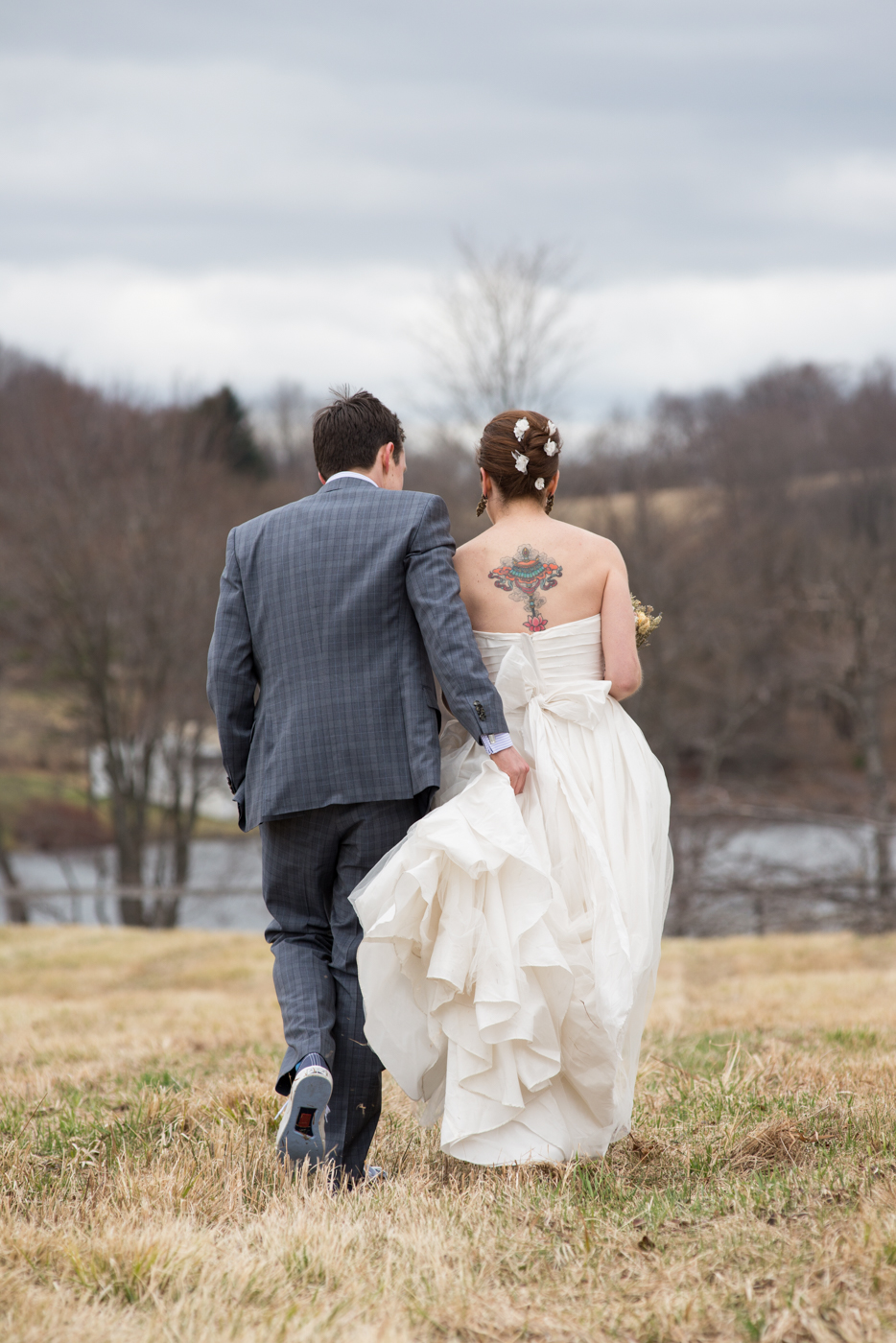 wedding-photo-westchester-new-york-njohn
