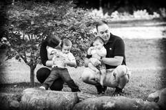 hanzus-family-portraits-180810-D3S_7890.