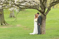 wedding-photo-westchester-new-york-njohnston-photography-7.jpg