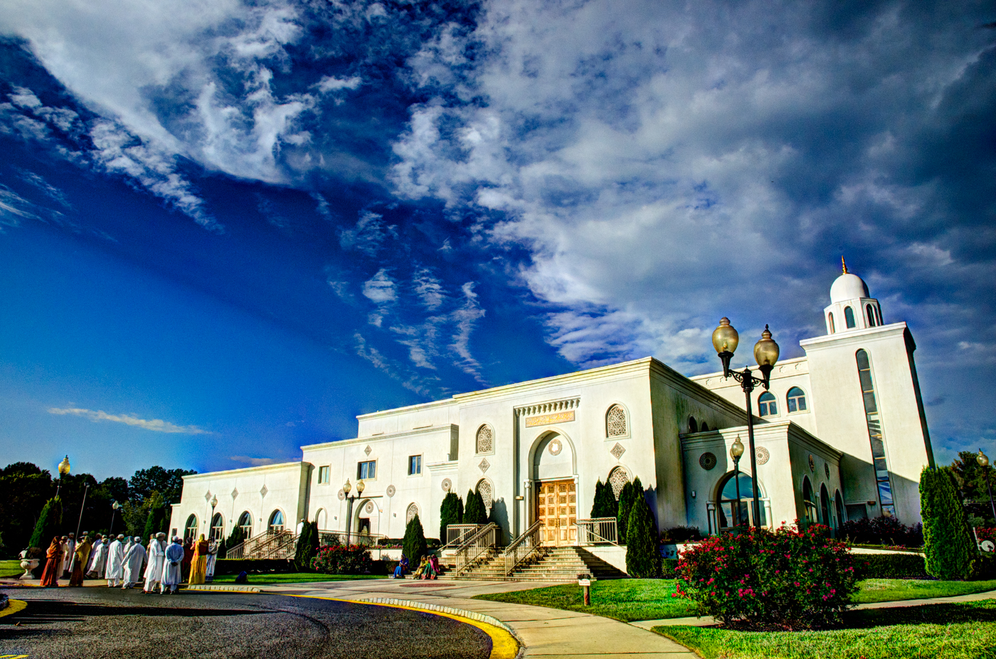masjid-us-zainy-muslim-new-jersey-wedding-hdri-njohnston-photography-www.njohnst