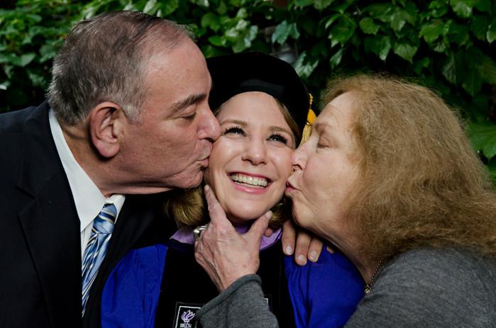 brodsky_graduation_portrait_new_york_cit