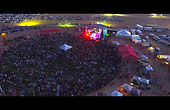 Moapa Madness 4th of July Concert