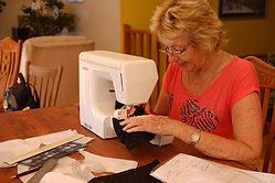 Cheryl at sewing machine.jpg