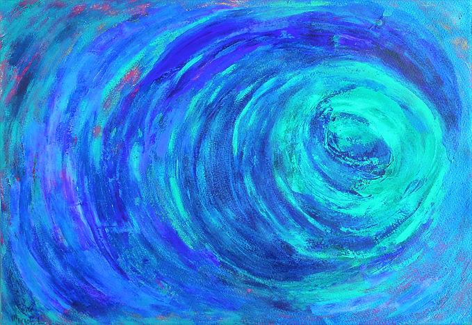 IMG_0848_the blue  vortex_enhanced.jpg