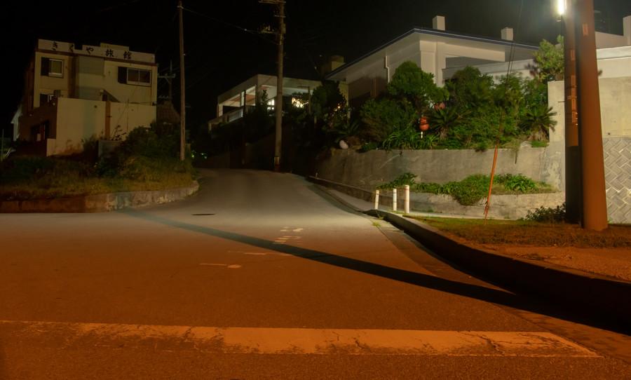 Street 5