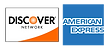 Credit-Card-Logo-Discover-American-Expre