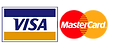 Credit-Card-Logo-Visa-Master-Card.png