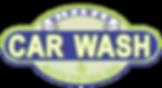 Miramar Car Wash & Auto Detailing.png