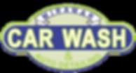 Miramar Car Wash & Auto Deatiling