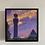 Thumbnail: Sunset over Ptown
