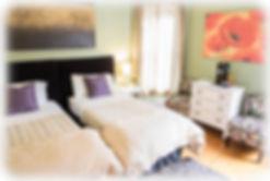 green-room-3.1.jpg
