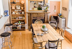 dining room from stairs.will.jpg