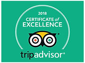 2018 trip advisor excellence green.jpg