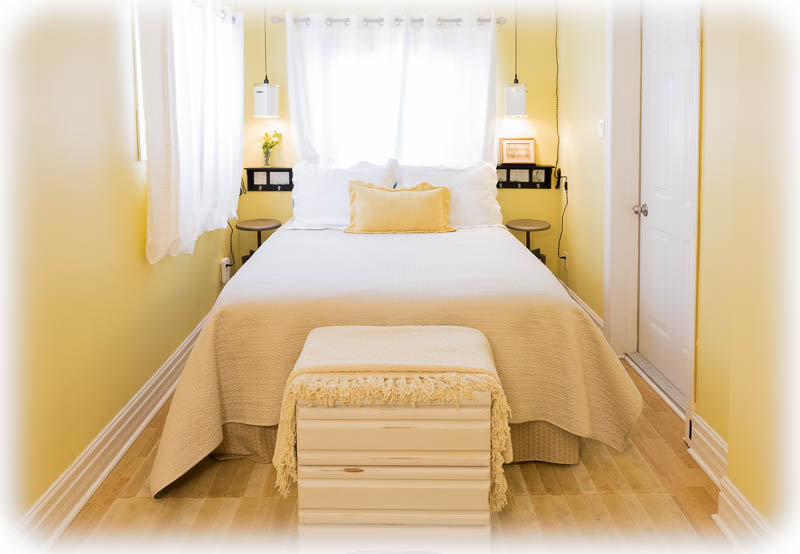 Marquee-Room.1.jpg