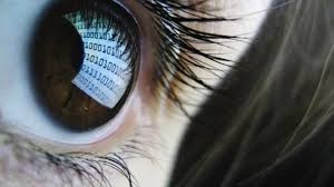Digital Privacy Please