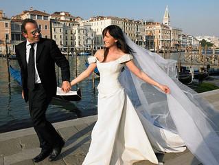Divorce Capital of Europe